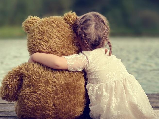 У российских детей будут развивать эмоциональный интеллект