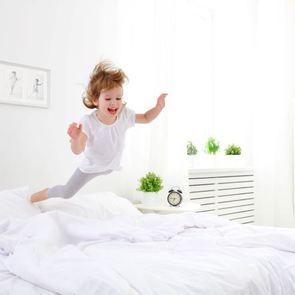 Мамин опыт: Как я применила советы детских психологов и что из этого вышло