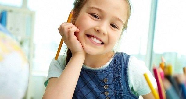 Синдром, который может быть почти у каждого ребенка
