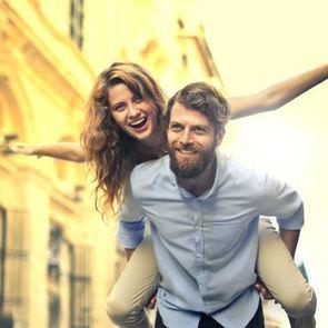 7 правил счастливой семейной жизни, которые не работают