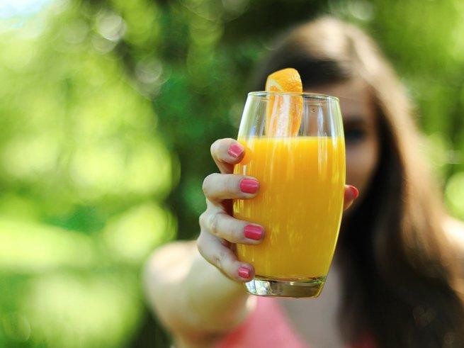 Как витамины пить при планировании беременности