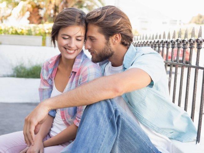 7 вопросов, которые помогут сохранить гармонию в семье
