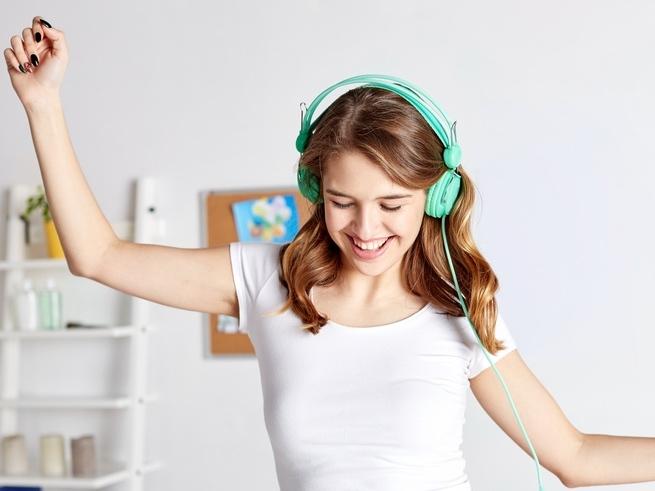 Подростковое хамство: как бороться?