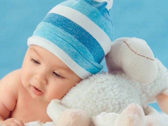 Как снять головную боль у ребёнка