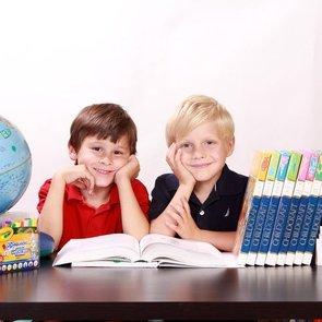 Минпросвещения: 1 сентября дети вернутся в школу