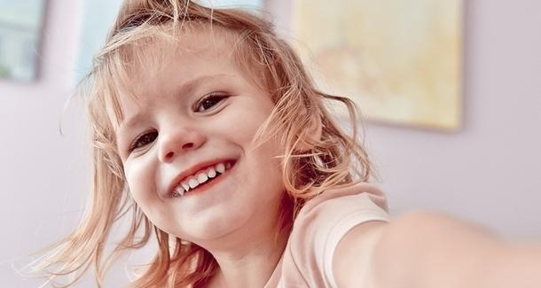 Советы мамам неусидчивых детей