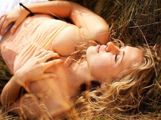 Что такое внутренний эндометриоз
