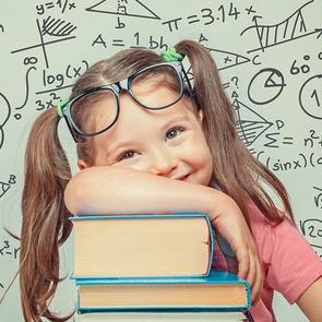 Мамин опыт: я трачу 50 000 в месяц на кружки дочки-дошкольницы