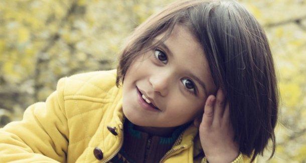Лечение и профилактика герпеса у детей