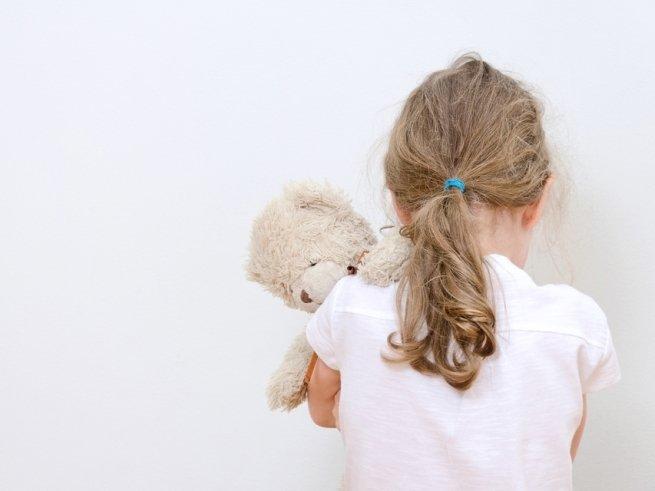 Родители попросили не запрещать телесные наказания