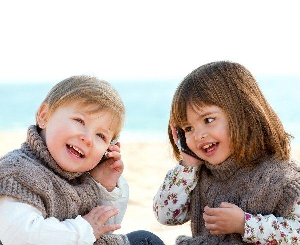 4 стиля воспитания ребёнка