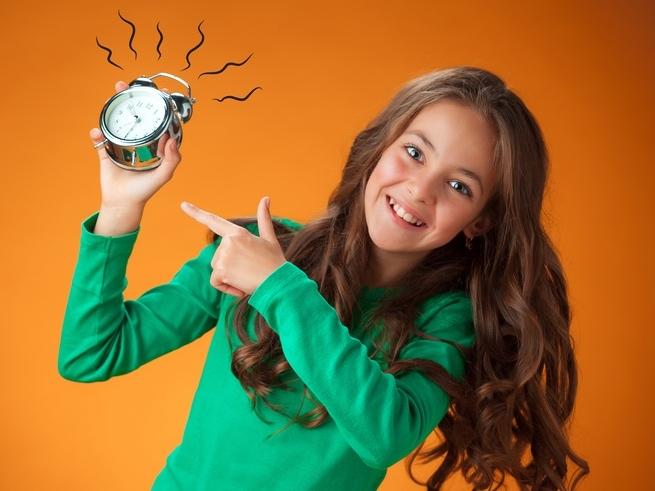Признаки, говорящие о стрессе у ребенка