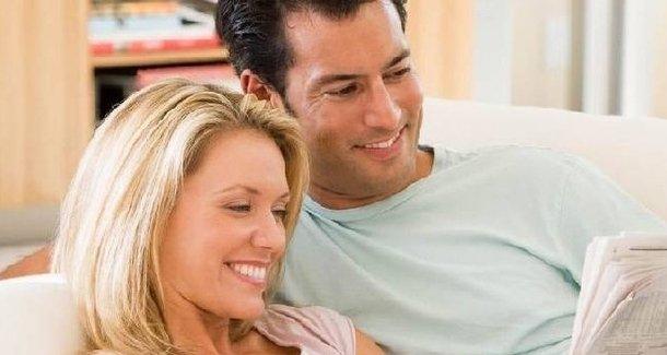 Лапароскопия при эндометриозе
