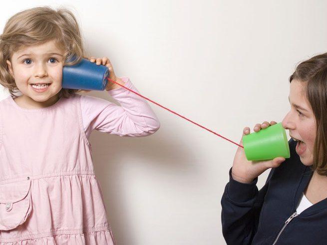 Найден способ раннего определения аутизма