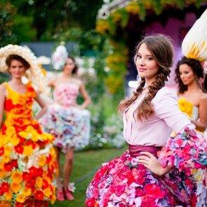 9 крутых фестивалей лета для всей семьи