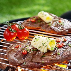 Пикник на обочине: классные рецепты для майских выходных