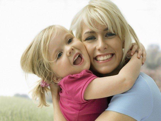 Как взять лучшее из всех методик воспитания ребёнка
