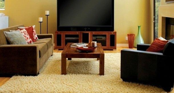 С какого возраста ребёнку можно смотреть телевизор