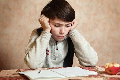 Яндекс.Учебник представляет курс для профилактики дислексии