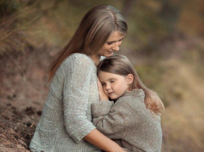 Цвета выделений после родов