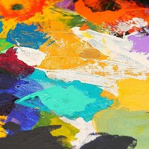 Как развить творческие способности у детей дошкольного возраста