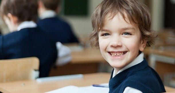 Возрастные кризисы и другие особенности детского развития
