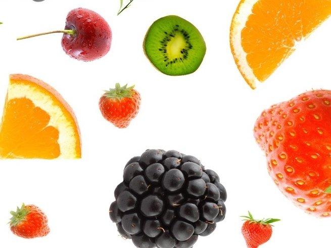 Витамины для иммунитета для детей 12 лет