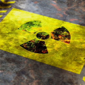 В одной из школ Кемеровской области обнаружена повышенная радиация
