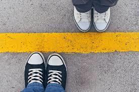 Как выстроить собственные границы? Объясняет психолог