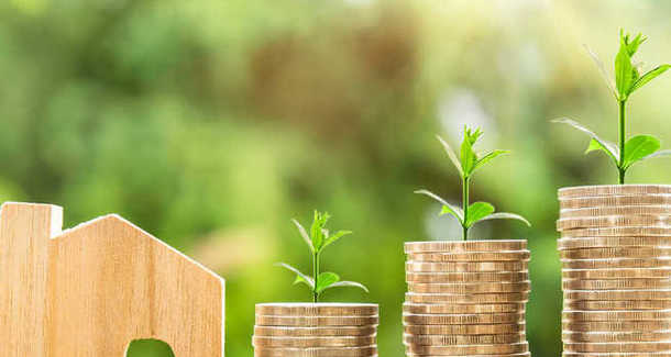 8 простых способов сэкономить семейный бюджет (о которых мы забываем)