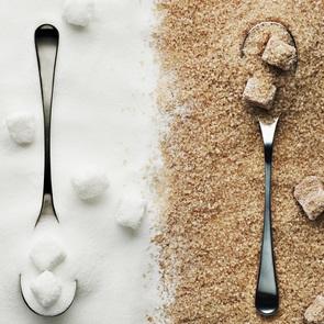 Почему нельзя есть сахар и как от него отказаться
