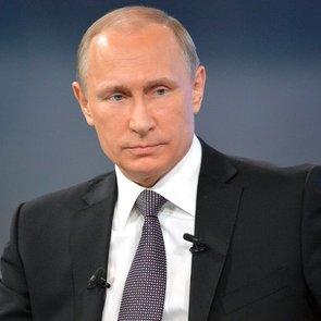 Путин поддержал введение уголовной ответственности за  склонение детей к суициду