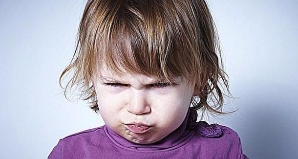 «Сама ты Бабайка!»: дети о том, почему их бесят взрослые