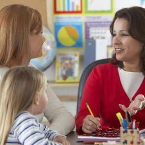 80% учителей недовольны дистанционным обучением