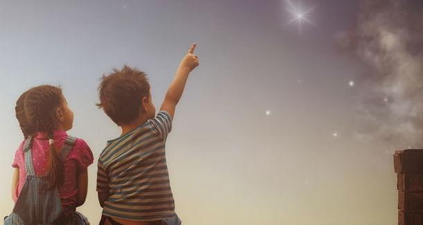 Импринтинг: как детские впечатления влияют на будущее ребенка?