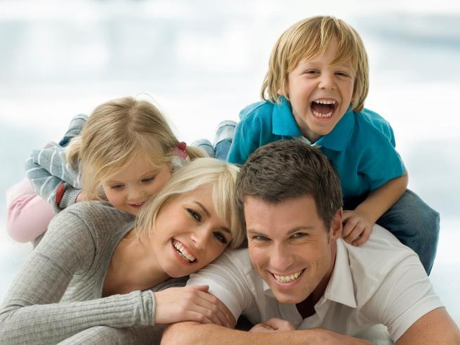 В Госдуме предложили уравнять выплаты приемным семьям и прожиточный минимум