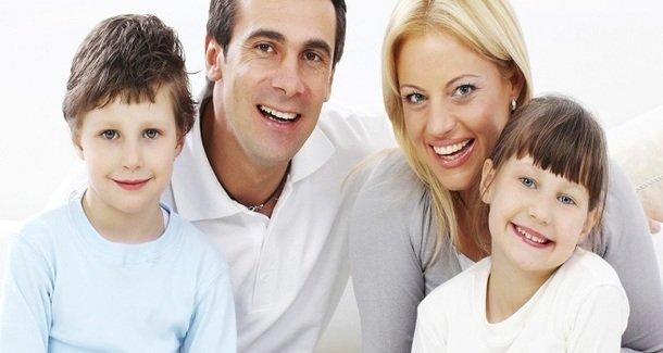Как усыновить ребенка: что для этого нужно