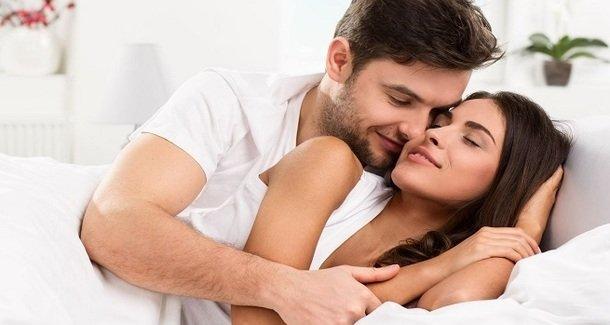 Что можно и нельзя делать на 25 неделе беременности