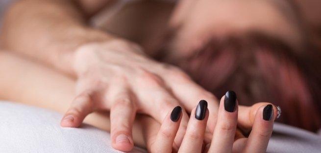 Нужен мальчик для занятия сексом с семейной парой