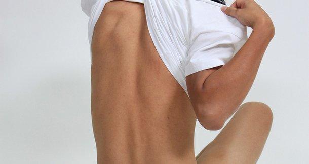Витамины для мужчин для потенции и повышения тестостерона