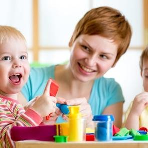 10 критических ошибок, которые родители допускают в занятиях с ребёнком