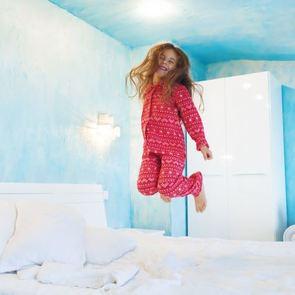 6 плохих способов развлечь ребёнка