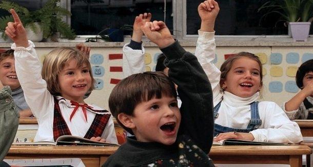 Как правильно выбрать школу для ребенка?