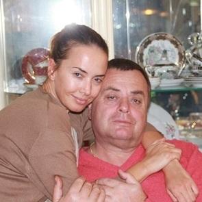 «Русфонд» судится с семьёй Жанны Фриске  из-за пропавших миллионов