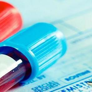 Прогестерон при ЭКО, овуляции, беременности
