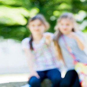 Что нельзя говорить ребёнку, если его обижают в школе