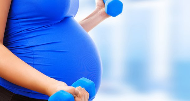 Что можно и нельзя делать на 39 неделе беременности