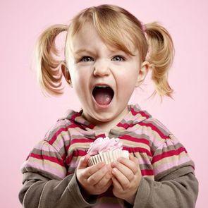 7 быстрых способов успокоить плачущего малыша