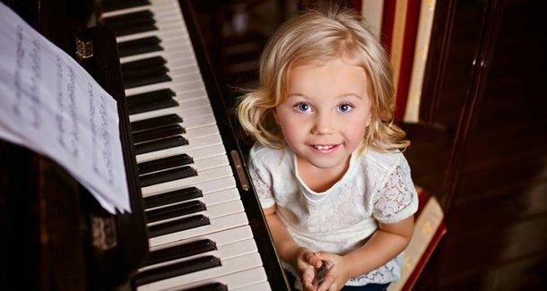 Психологические особенности детей дошкольного и младшего школьного возраста