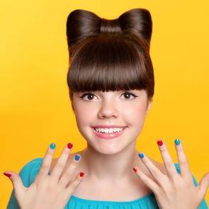Как убедить подростка ухаживать за собой: 5 шагов к красоте
